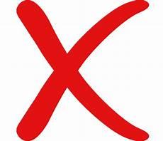 Reed Cross Red Cross Yemp