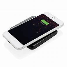 Wireless Phone Charger Light Up Xd Collectionl Light Up Logo Wireless Charger Wireless