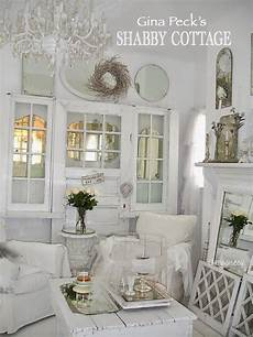 shabby cottage chic chippy shabby best shabby white out peck