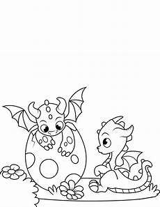 35 free printable coloring pages