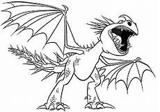 Ausmalbilder Drachen Ohnezahn Bildergebnis F 252 R Ohnezahn Ausmalbilder Ausmalbilder