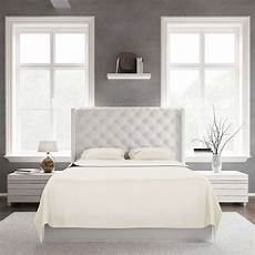 buy bamboo sheets on sale 320 thread count