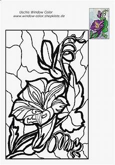 76 best coloring pages images on coloring