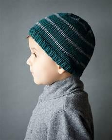 knit beanie free toddler beanie knitting pattern leelee knitsleelee