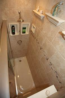 ceramic tile ideas for small bathrooms bathroom remodeling design ideas tile shower niches