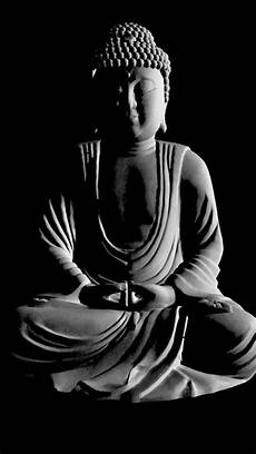 buddha hd wallpaper for iphone 5 buddha iphone wallpaper 57 images