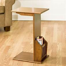 Sofa End Tables 3d Image by Sofa End Tables Sofa End 42 Pedestal Table