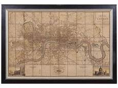 luxe home interiors pensacola sarreid map of 26469 and other accessories at