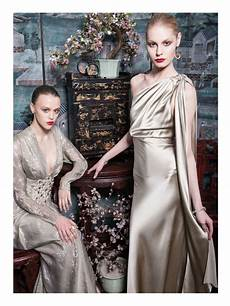 Jackie S Designer Jackie Rogers A Couture Women S Clothing Designer Wants