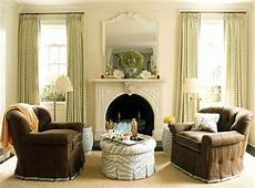 home decor traditional how to decorate series finding your decorating style