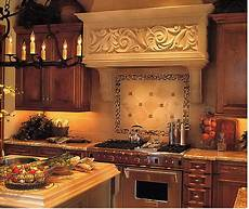 tile kitchen backsplash ideas kitchen backsplash tile designs ideas mosiac tile