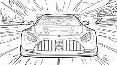 Ausmalbild Rennauto Bmw Corona Zeitvertreib Coole Ausmalbilder Hei 223 En Autos
