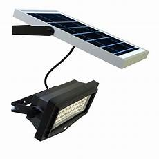 illuminazione solare da esterno faro a led solare per esterno 1000 lumen ecoworld shop it
