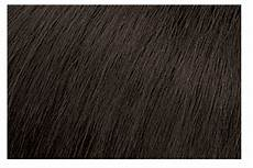 Matrix Socolor Grey Coverage Color Chart Matrix Socolor 3n Darkest Brown 3 Oz Tube
