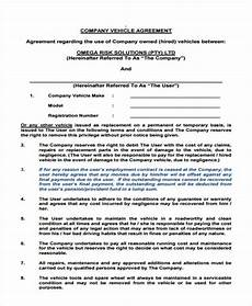 Company Loan To Employee Agreement Free 56 Loan Agreement Forms In Pdf Ms Word
