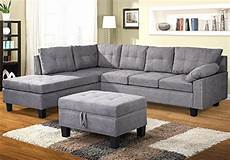 bright designs sectional sofa set with chaise