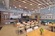 Commercial Lighting Industries Restaurant Lighting Commercial Lighting Industries