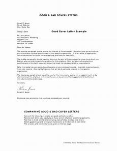 Cover Letter Format Reddit Cover Letter Template Reddit Good Cover Letter Examples