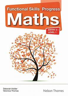 Maths Cover Page Design Free Maths Functional Skills Resources Secondary Oxford