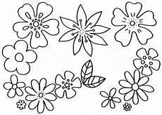 Ausmalbilder Blumen Kostenlos Ausdrucken Malvorlagen Blumen Kostenlose Ausmalbilder Mytoys