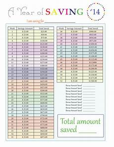 Credit Card Debt Payoff Spreadsheet Credit Card Payoff Plan Spreadsheet Intended For Paying