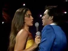al bano e romina felicit 17 best images about albano e romina on moscow