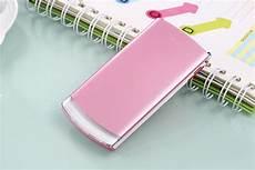 Lg Phone Light Lg Gd580 Lollipop 3mp Fm Led Light European 2g 3g Flip