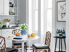 dekorere et nyt hjem 7 udsmykning tips der vil g 248 re et nyt sted f 248 les som dit