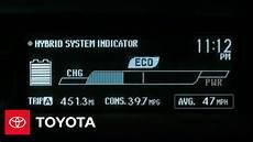 2001 Toyota Prius Ps Warning Light Prius Hybrid System Warning Light 2008 Americanwarmoms Org