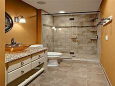 bathroom shower ideas pictures beautiful bathroom ideas for your home