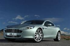 2013 aston martin rapide reviews and rating motor trend