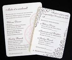 Online Event Invitation Multi Event Unique Wedding Invitations Unique Wedding