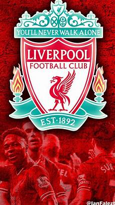 Liverpool Wallpaper Iphone 6 Plus by Snow Mountain Wallpaper Iphone 6 Plus Iphone