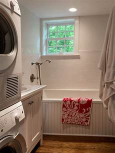 bathroom laundry room ideas laundry bathroom combo houzz