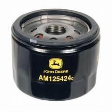 john deere am107481 hydraulic filter cross reference wix