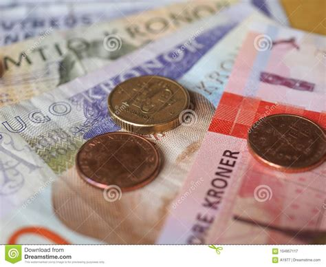 Moneta Norvegese