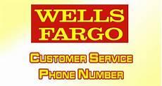 Wells Fargo Customer Service Number Mortgage Wells Fargo Customer Service Phone Number With Images
