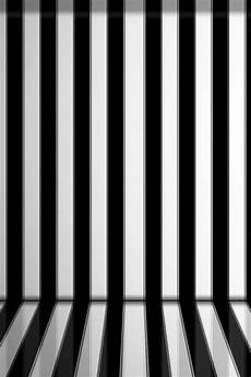 Wallpaper Iphone Black And White by New Iphone Hd Wallpapers Black And White Iphone Wallpaper
