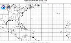 Hurricane Camille Tracking Chart Printable Hurricane Tracking Chart And Gulf Activity Old