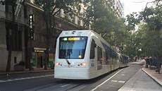 Charlotte Light Rail Tickets Columbus Will Leap Frog Light Rail As Transportation