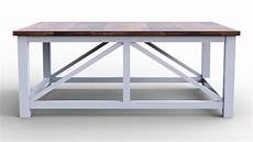 Farmhouse Sofa Table Png Image by Farmhouse Coffee Table Spruc D Market
