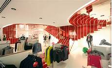 Retail Store Layout Design What Makes An Optimal Retail Store Layout Merchandising