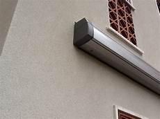 installazione tende da sole installazione tende da sole didue ceriale borghetto