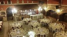 ristorante il cortile roma restaurante vecchia roma en bruere opiniones 250 y precios