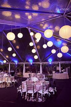 Wireless Event Lighting 14 Best Images About Blue Uplighting On Pinterest