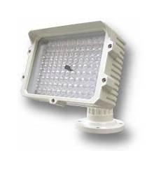 illuminatore a led illuminatori a infrarossi fari infrarossi illuminatori