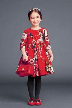 dolce the vestido de menina vestidos infantis