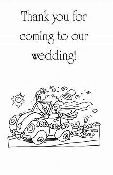 Free Printable Wedding Coloring Books Coloring And Activity Book Weddingbee Photo Gallery