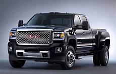 new 2020 gmc heavy duty trucks 2018 gmc 2500 heavy duty trucks reviews 2019 2020