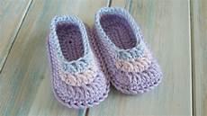 crochet baby crochet how to crochet simple baby booties yarn scrap